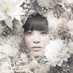 怒怒哀楽 (Do Do Airaku)  - Yasuha Kominami