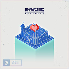 Fortress (Single) - Rogue