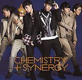 Keep Your Love - Chemistry