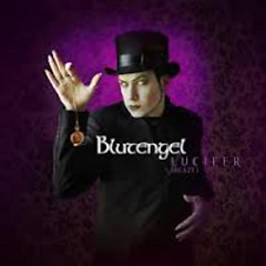 Lucifer (Blaze) (Singles)
