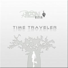 RITIN 1st 'Time Traveler'
