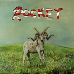 Rocket - Alex G