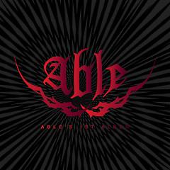 Able's 1st Album