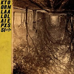 Kollaps Tradixionales  - A Silver Mt. Zion