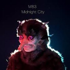 Midnight City (Remixes) - M83