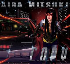 C.O.P.Y - Aira Mitsuki