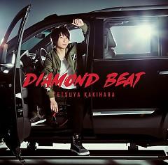 DIAMOND BEAT