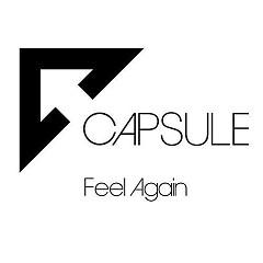 Feel Again - Capsule
