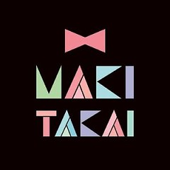 Maki - Takai No Jetlag - Nomiya Maki