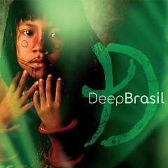Deep Brasil