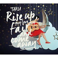 The Song Of Songs - Taru