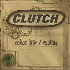 Robot Hive Exodus - Clutch