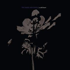 A Still Heart (Single)