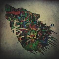 Nom - Double K