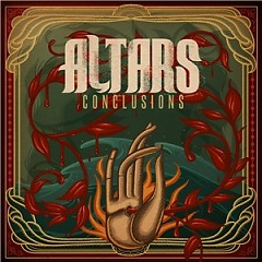 Conclusions - Altars