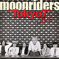 Tokyo7 Live