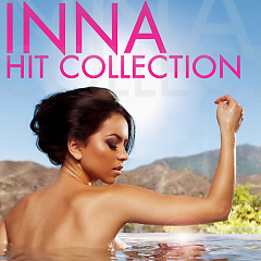 Inna: Hit Collection