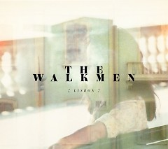 Lisbon - Walkmen