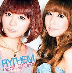 BEST STORY - Rythem