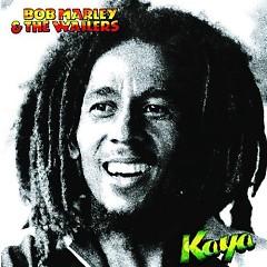 Kaya: 35th Anniversary Edition (CD2)