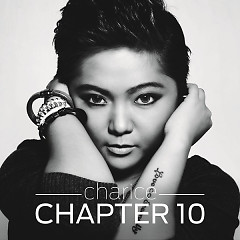 Charice (Chapter 10) - Charice