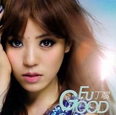 Fu Good (CD2) - Đinh Đang