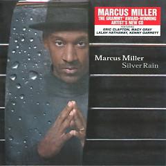 Silver Rain - Marcus Miller