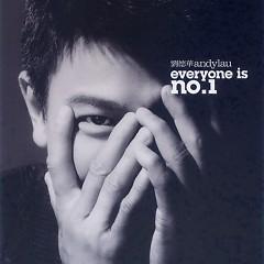 Everyone Is No.1 (CD2)