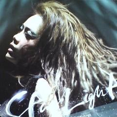 Star Light 容祖儿演唱会 2008 (CD1)