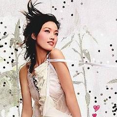 两心花/ Bi-Heart (CD1)