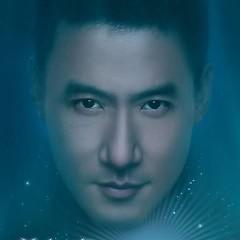 学友光年世界巡迴演唱会 07 台北站/ The Year Of Jacky Cheung World Tour 07 TW (CD4)