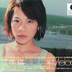 美乐地/ Melody - Giang Mỹ Kỳ
