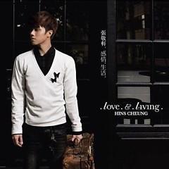 Love & Living