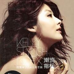 Stylish Index (CD2)