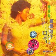 谁愿放手(精选+新曲)/ Ai Muốn Buông Tay (CD2)