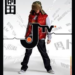 JTV (CD1)