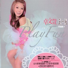 Play N Fun [1+1] (CD1)