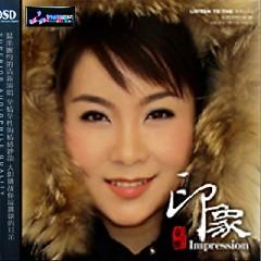 印象/ Ấn Tượng (CD1)