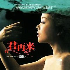 君再来Ⅳ/ Quân Tái Lai IV (CD1)