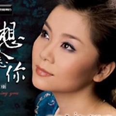 想念你/ Nhớ Về Anh (CD2) - Đồng Lệ
