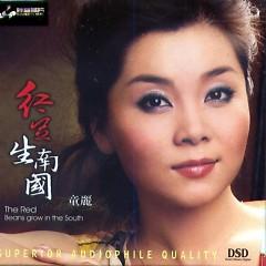 红豆生南国/ Hồng Đậu Sinh Nam Quốc (CD1)