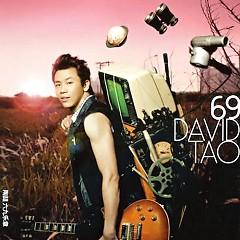 69乐章/ 69 Chương Nhạc (CD2) - Đào Triết