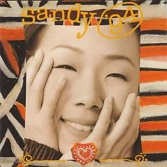 Sandy '94