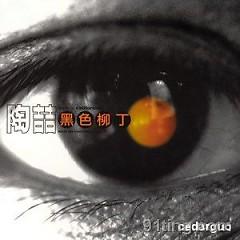黑色柳丁/ Trái Chanh Màu Đen (CD1) - Đào Triết