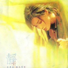 静听精彩十三首/ Lặng Lẽ Lắng Nghe (CD1) - Hứa Mỹ Tịnh