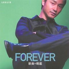 Forever (新曲+精选) (CD2)