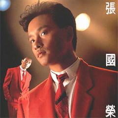 张国荣纪念金唱片/ Kỷ Niệm Vàng (CD1)
