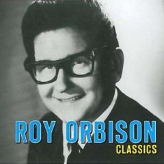The Heart Of Roy Orbison: Thirty-Six All-Time Greatest Hits (CD1) - Roy Orbison