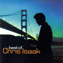 Best of Chris Isaak - Chris Isaak