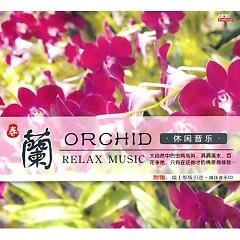 春兰-休闲音乐/ Orchid Relax Music